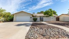 3608 W COUNTRY GABLES Drive