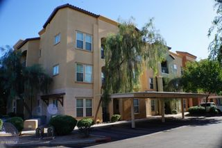 14575 W MOUNTAIN VIEW Boulevard Unit 12103