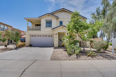 1351 E COLORADO Loop