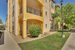 14575 W MOUNTAIN VIEW Boulevard Unit 11115
