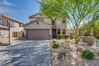 6785 W TETHER Trail