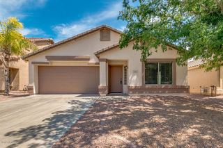 852 E DRAGON FLY Road