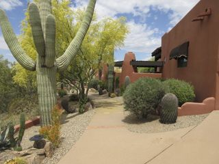 35011 N SUNSET Trail