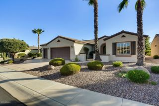 16763 W CATHEDRAL ROCK Court