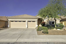 29046 N 50TH Place