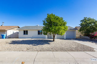 14049 N 34TH Place