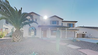 14419 W COUNTRY GABLES Drive
