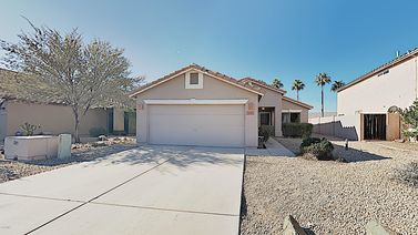 20862 N 7TH Place