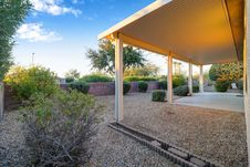 20221 N CACTUS FOREST Drive
