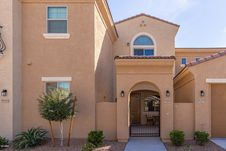 1367 S COUNTRY CLUB Drive Unit 1272