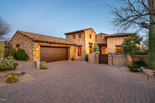 42159 N SAGUARO FOREST Drive