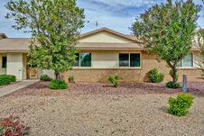 13406 W COUNTRYSIDE Drive