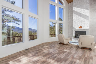 5409 W DRIPPING SPRINGS Drive