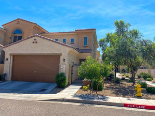 1367 S COUNTRY CLUB Drive Unit 1175