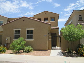1367 S COUNTRY CLUB Drive Unit 1079