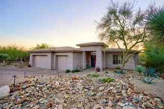 12544 N 120TH Place