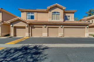 6535 E SUPERSTITION SPRINGS Boulevard Unit 124