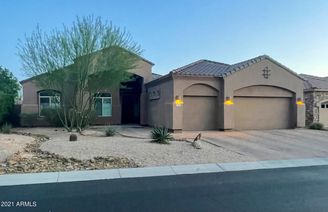 5705 E SLEEPY RANCH Road