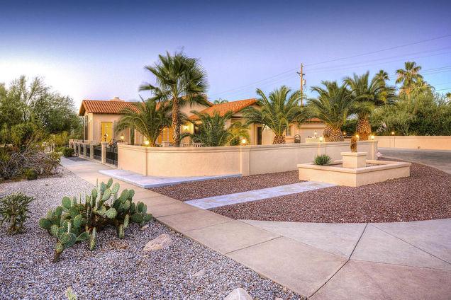6745 N Casas Adobes Drive Tucson AZ 85704 MLS 21726543 Estately