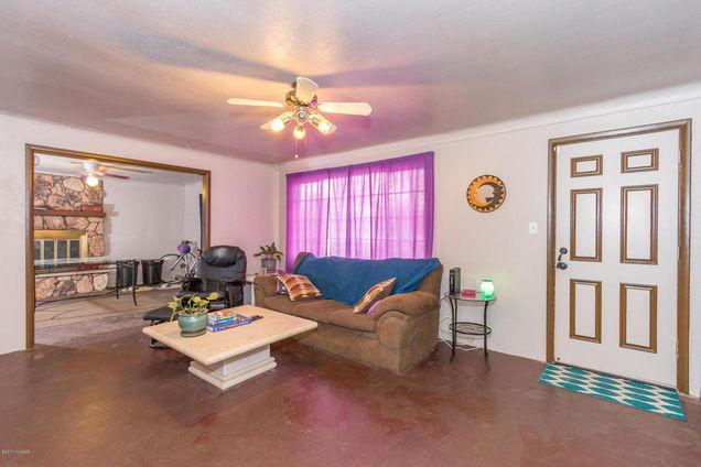 Luxury Living Room Tucson Composition - Living Room Designs ...