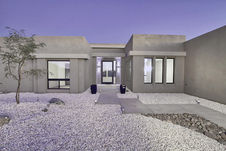 11864 N Mesquite Sunset Place