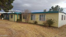 105 Cochise Drive