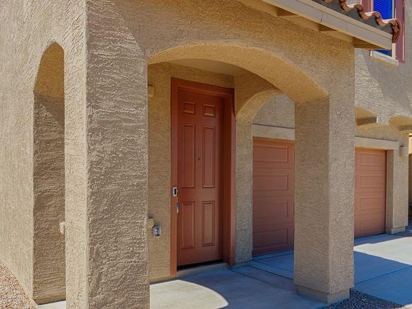 517 N Pecan Sweeper N Lane, Sahuarita, AZ 85629 - MLS# 21812517