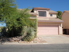 2988 W Country Meadow Drive