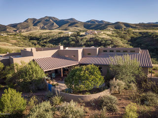 101 Red Mountain Court