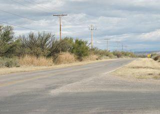216.72 AC N Ocotillo Road