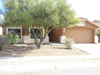 10961 S Alley Mountain Drive