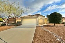 2340 N Emerald Lake Court