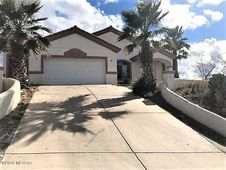 305 Valley View Drive