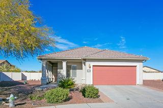 Red Rock Az Real Estate Homes For Sale Estately