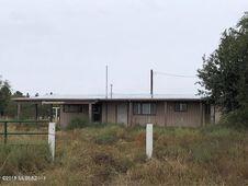 5965 E Chiricahua Drive