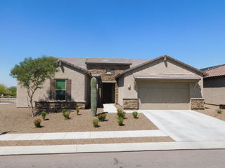 4374 W Summit Ranch Place