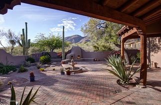 7148 N Cathedral Rock Place