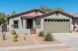 12965 N Yellow Orchid Drive