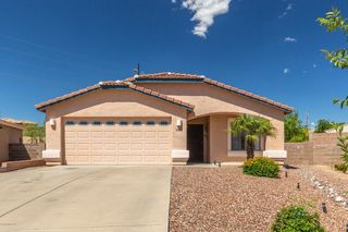 10768 N River Point Court