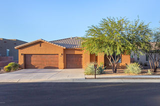 3871 W Sonoma Ranch Place
