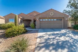 5422 W Winding Desert Drive