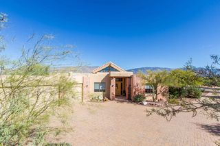 8390 S Triangle R Ranch Place