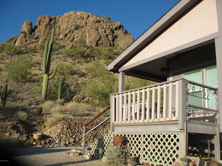 10100 W Sunset Valley Trail
