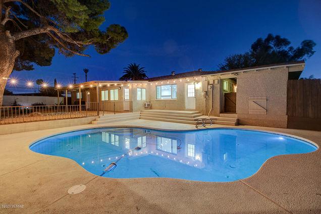 4241 E Holmes Street Tucson Az 85711 Mls 22006171 Estately