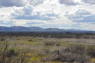 TBD US Highway 191
