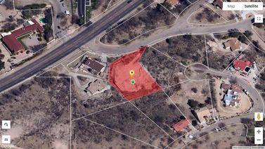 670 E Rancho Grande Drive Unit 3