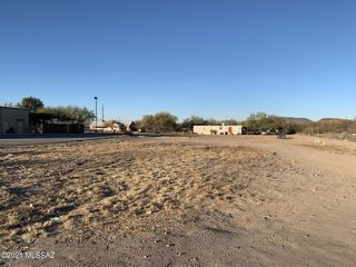 9770 S Nogales Highway