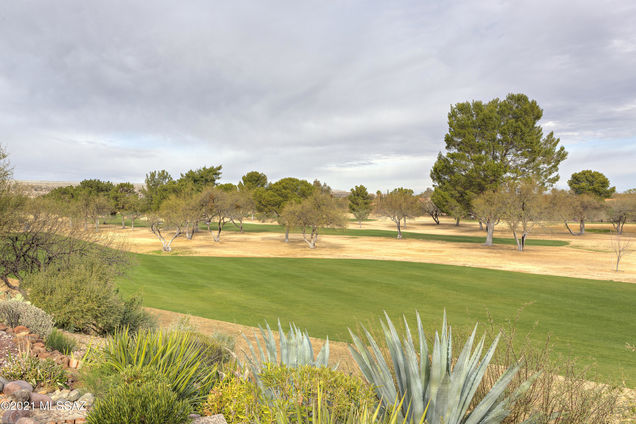 1000 W Desert Hills Drive - Photo 1 of 43