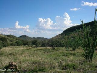 TBD Montezuma Well Road Unit163/5