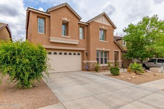 10995 E Pima Creek Drive
